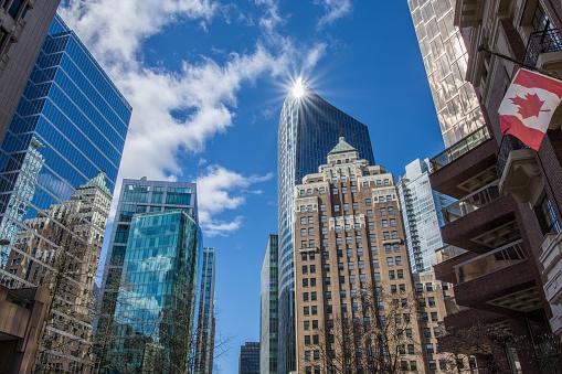 CRA - Canada Revenue Agency